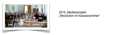 2015_Medienprojekt