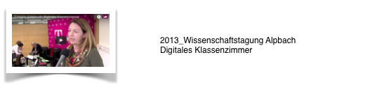 2013_Alpbach