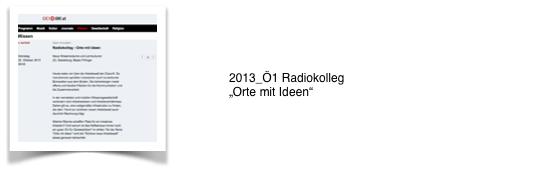 2013_Ö1