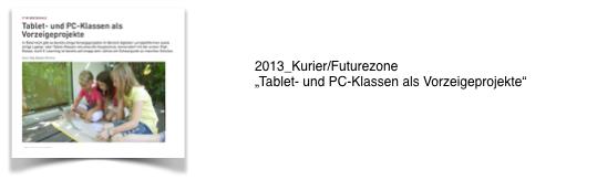 2013_Kurier/Futurezone