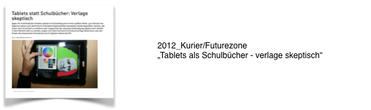 2012_Kurier/Futurezone