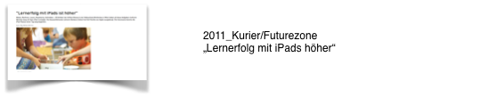 2011_Kurier/Futurezone