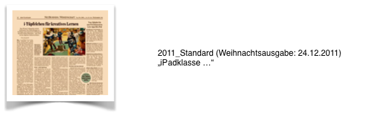 2011_Standard