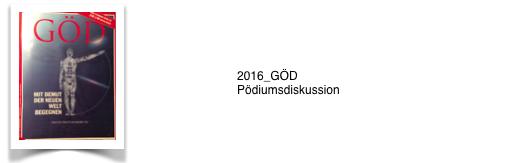 2016_GÖD