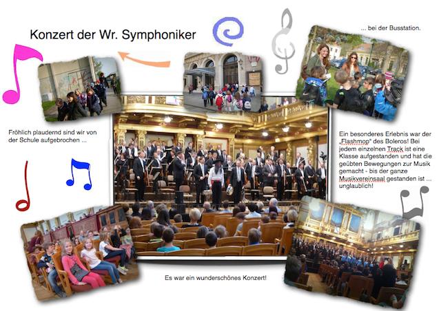 Wr. Symphoniker