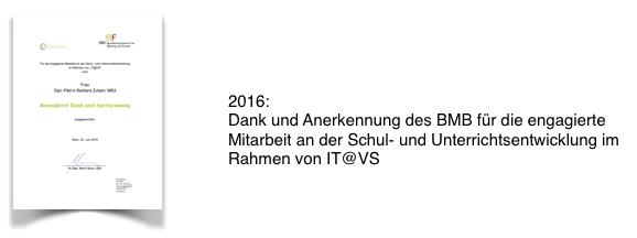 Bildschirmfoto 2016-12-31 um 17.13.27