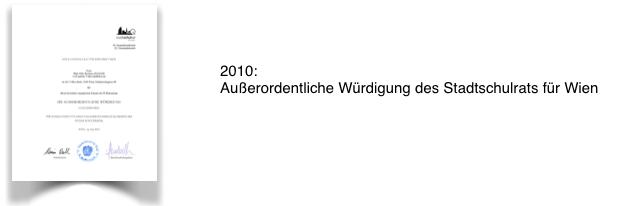 2010_außerordentliche Würdigung